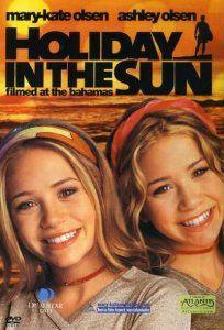 Amazon.com: Holiday in the Sun: Mary-Kate Olsen, Ashley Olsen: Movies & TV