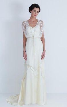 Para Além do Bouquet: Casamento Vintage: tendência 2013-2014