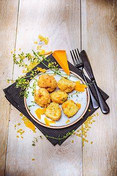 Easy Recipes, Easy Meals, Ethnic Recipes, Food, Cooking Recipes, Pasta Shells, Seasonal Recipe, Food Photography, Easy Keto Recipes