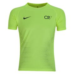 9cd9e4cf1 Nike Youth Squad Drill Top 16 17 - WorldSoccershop.com