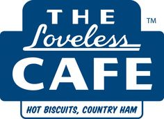 I wrote a blog article! Click the picture to see why I think the Loveless Cafe is doing Pinterest right. http://powellcreative.com/2012/10/10/the-power-pinterest-strategy/