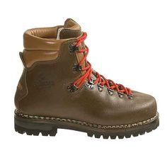 ee3b4a16f7c 23 Best Hiking Boots images in 2018 | Hiking boots, Walking boots ...