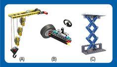 ngpowereu.com/the-unofficial-lego-technic-builders-guide/