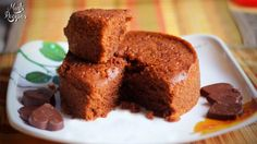 Eggless Biscuit Cake Recipe Without Oven In Hindi Ingredients: 1 pack of Hide & Seek buiscuit 2 small packs of Parle-G buiscuit ¼ cup of powdered sugar ¼ tsp. Cake Recipe In Oven, Cake Recipes Without Oven, Cake Recipes In Cooker, Oven Recipes, Snack Recipes, No Bake Biscuit Cake, Chocolate Biscuit Cake, Mint Recipes, Cream Recipes