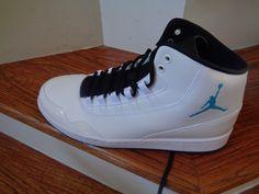 #Men #Shoes Nike Air Jordan Executive Men's Basketball Shoes, 820240 116 Size 11.5 NEW #Men #Shoes