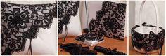 Beverly Clark Gala Collection - QUAINT WEDDING STATIONERY