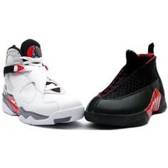 best sneakers 18393 74d86 Air Jordan 8 shoes-Cheap Men s Nike Air Jordan 8 15 Retro Countdown Package  For Sale from official Nike Shop.