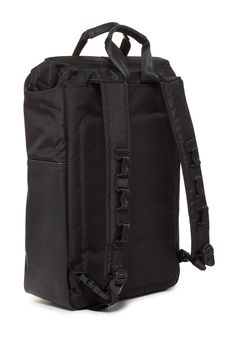 The Framework Convertible Backpack by FOCUSED SPACE on @nordstrom_rack