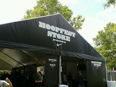 Be sure to check-in during #SpokaneHoopfest