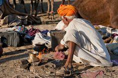 https://flic.kr/p/dyLRnt | Pushkar - Rajasthan - India | Pushkar -  Rajasthan - India - November 2012
