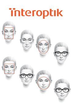 Fashion 2020, Women's Fashion, Face Shapes, Barn, Hair Beauty, Healing, Wedding Rings, Glasses, My Style