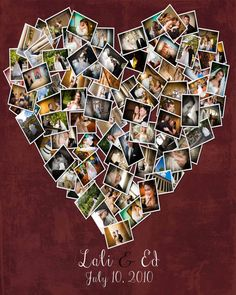 Valentine's Day Gift Romantic Gift by RoyalCollarDesigns on Etsy