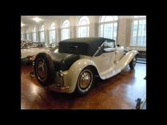 1931 Bugatti Type 41 Royal Cabriolet by Weinberger Bugatti Royale, Henry Ford Museum, Cool Old Cars, Aircraft Engine, Bugatti Cars, Bugatti Chiron, Best Seo, Luxury Cars, Antique Cars
