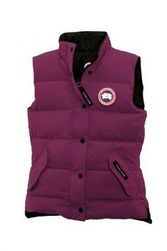 Canada Goose jackets replica discounts - Canada Goose Femme on Pinterest | Canada Goose, Parkas and Coats ...