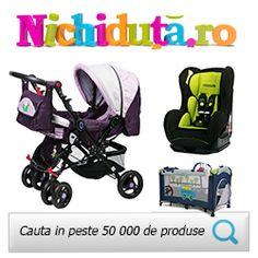 Hamburger, Baby Strollers, Children, Baby Prams, Young Children, Boys, Hamburgers, Strollers, Child