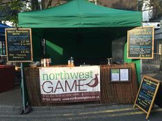 North West Game University Of Manchester, Specials Today, Food Festival, North West, December, Games, Tuesday, Friday, Night
