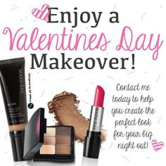 Booking appts now to get your special look! Whether it's with your man or the girls, let's fin you a new look! Mary Kay Party, Mary Kay Cosmetics, Selling Mary Kay, Beauty Consultant, Mary Kay Makeup, Creative Makeup, Free Makeup, Day, Younique