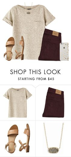 """What do I wear to Mura?!? (Read D)"" by mlainezrubi ❤ liked on Polyvore featuring moda, A.P.C., Abercrombie & Fitch, Gap, Kendra Scott, women's clothing, women, female, woman i misses"