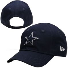 df9d50117c7 Cowboy Gear, Cowboy Hats, Dallas Cowboys Gear, Snapback, Navy Blue, Nfl  Gear, Sweatshirts, Baseball Hats, Infant