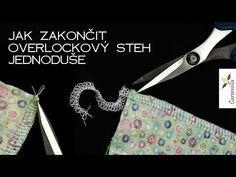 Sewing, Easy, Youtube, Dressmaking, Couture, Stitching, Full Sew In, Youtube Movies