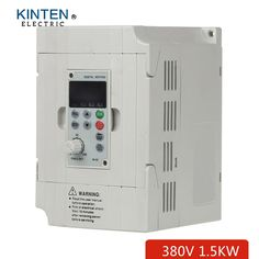 100.00$  Buy now - http://alicg4.worldwells.pw/go.php?t=32657611019 - 380v 1.5kw VSD/FREQUENCY INVERTER/AC DRIVE/VECTOR/VFD