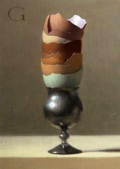 "Jeffrey T. Larson ""omelettes"""