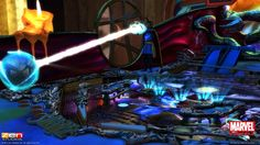 pinball fx na pc | Search Results |