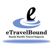 Tahiti Travel Packages; Moorea, Bora Bora, Tahiti and all Her Islands; custom vacations and honeymoons packages