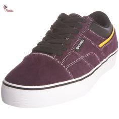 Topaz C3 Mid Herren Sneakers, Baskets Basses Homme, Marron (4299 Curry Ntv), 40 EUElement