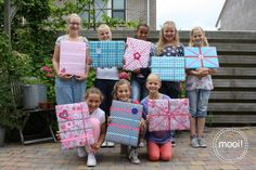 Crafts For Girls, Diy For Kids, Picnic Blanket, Outdoor Blanket, Girl Birthday, Diy Crafts, Party, Birth, Do It Yourself