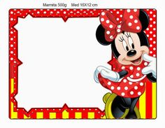 Happy Birthday Banner Printable, Minnie Mouse Birthday Invitations, Mickey Mouse Birthday, Happy Birthday Banners, Mickey Mouse E Amigos, Mickey E Minnie Mouse, Mickey Mouse And Friends, Disney Parties, Mouse Parties
