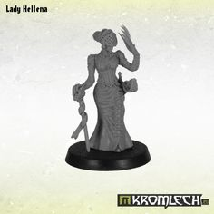 lady-hellena.jpg (600×600)
