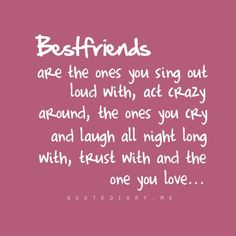 1d563e7ca28c0ad17132002d3db8f7b0--love-my-friends-true-friends.jpg (400×400)