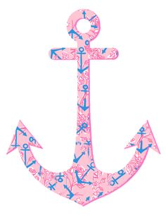 Lilly Pulitzer Nautical
