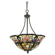 tiffany light something like this for dining area Inspired Lighting, Tiffany Lamps, Island Lighting, Pendant Lights, Glass Shades, San Antonio, Dining Area, Light Up, Home Remodeling