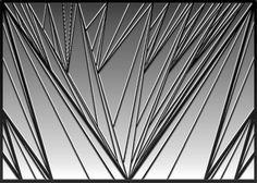line composition 3