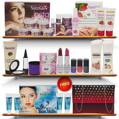 #ZainBeautyStudio provides all #Beauty #services at reasonable prices. We are providing #specialoffers and #beautypackages are available in #India #Bangalore #Kerala #Kochi #Ernakulam For more details visit: http://zainbeauty.com/beautyPackages