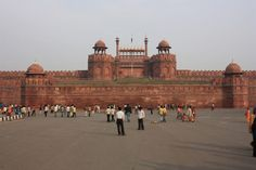 The Lal Kila Wallpapers Red Fort From Hd Gallery 2016 Images