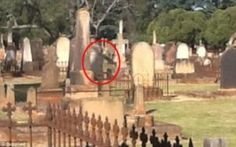 Tüyler ürperten en meşhur hayalet fotoğrafları http://www.kartal24.com/58293-tuyler-urperten-en-meshur-hayalet-fotograflari