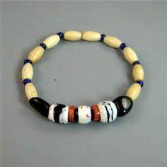 bone trade beads - Bing images