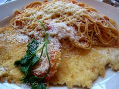 Cheesecake Factory Crusted Chicken Romano, copycat recipe