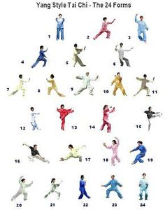 The history of tai chi workout is expensive, and you won't find it detailed in its entirety here. That's what Wikipedia is for. But what you will find here is a parallel between the values of tai chi workout and Steel MBS. Best Martial Arts, Martial Arts Styles, Martial Arts Techniques, Chinese Martial Arts, Qi Gong, Tai Chi Chuan, Tai Chi Qigong, Yang Style Tai Chi, Tai Chi Moves