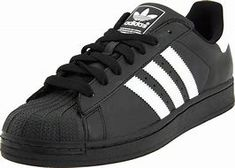 7132403a84 57 Best This guy images in 2012 | Adidas sneakers, Adidas superstar ...