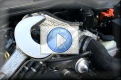 #Logiciel #erp de gestion des #pièces détachées #automobile