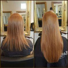 Easilocks hair extensions by Katie at Kreation Easilocks Hair Extensions, Stylists, Long Hair Styles, Beauty, Long Hairstyle, Long Haircuts, Long Hair Cuts, Beauty Illustration, Long Hairstyles