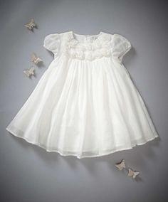 Christening Dress?