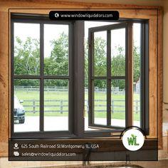 order vinyl replacement windows online and get free shipping replacement windows pinterest - Replacement Windows Online