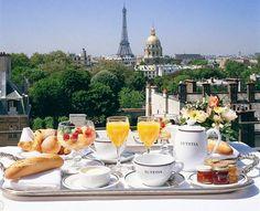 Hotel Lutetia Paris  http://hotels.travelawesomeworld.com/Hotel/Hotel_Lutetia_Paris.htm?UseStored=true