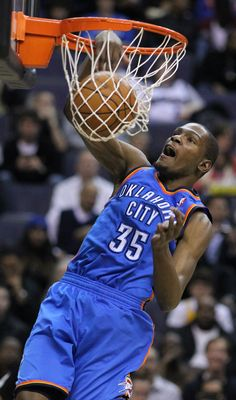 d7875e996aa Kevin Durant hits back at Mavs owner Mark Cuban with strong words. Durant  said Cuban is an