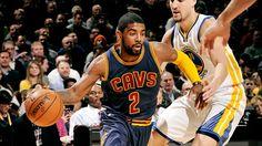 2016 NBA Finals series odds Nba Players, Basketball Players, 70s Cartoons, Indiana Pacers, Golden State Warriors, Espn, Finals, Guys, Las Vegas